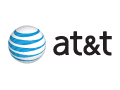 AT&T (Wireless)