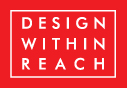 Design Within Reach (DWR)