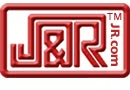 J&R Computer/Music World